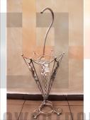 подставка для зонтов 1