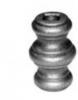 Поковка (80х50)