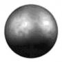 Шар полый (120 мм)